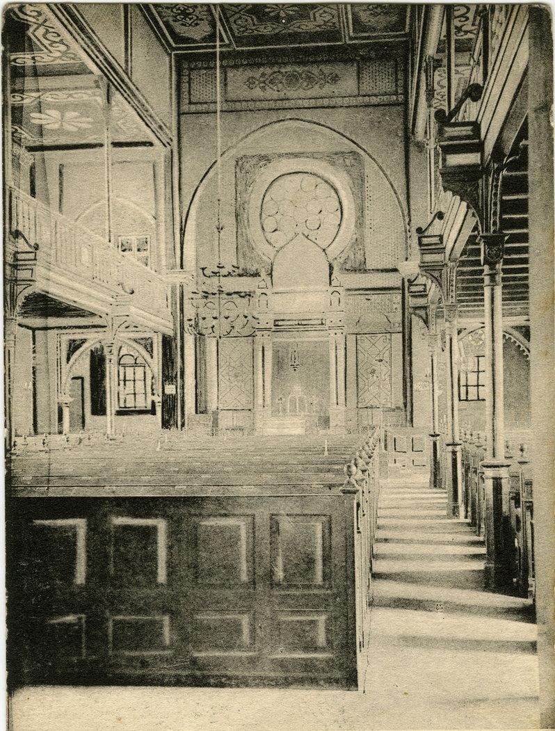 zsinagogabelseje.jpg