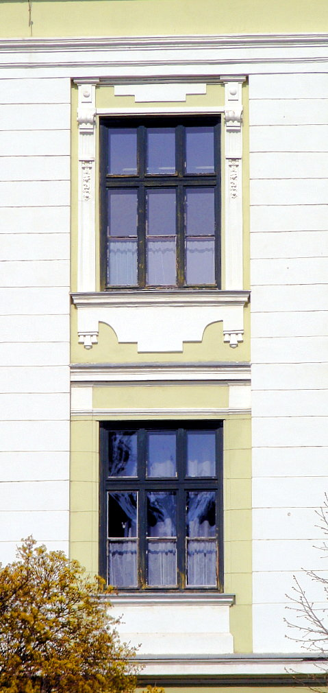 ablakok.jpg