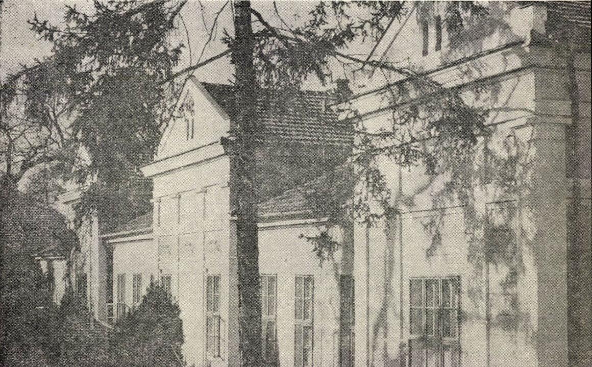 reök-kúria.békésiélet1968.I.sz.jpg