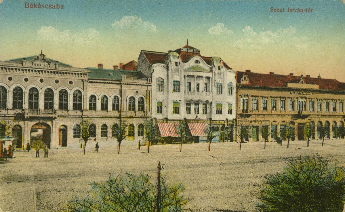 Szent István-tér.jpg
