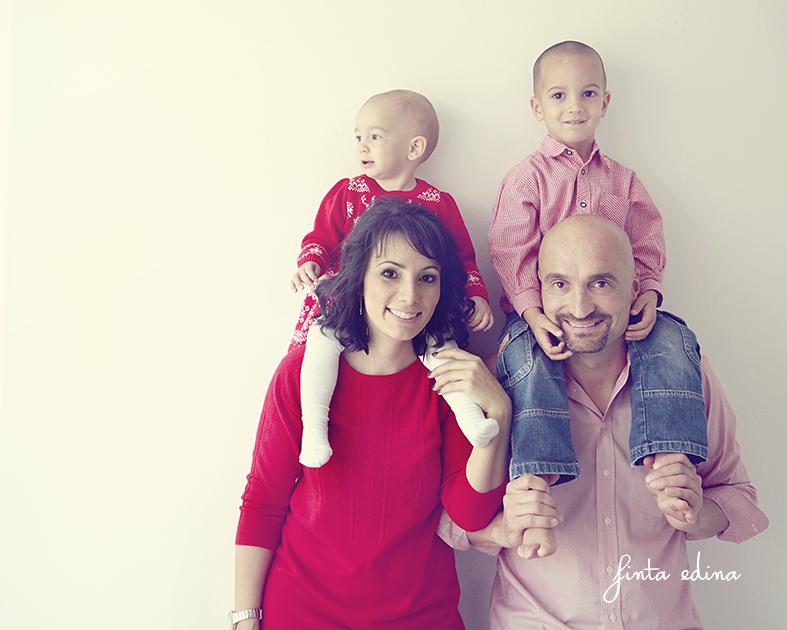 Eszti családi (52).jpg