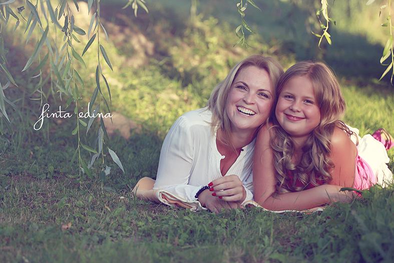 családi fotózás 2013 (39).jpg