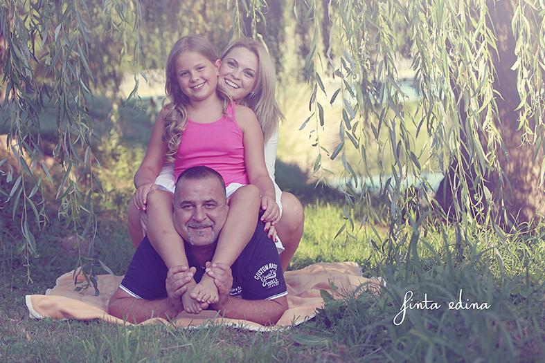 családi fotózás 2013 (44).jpg