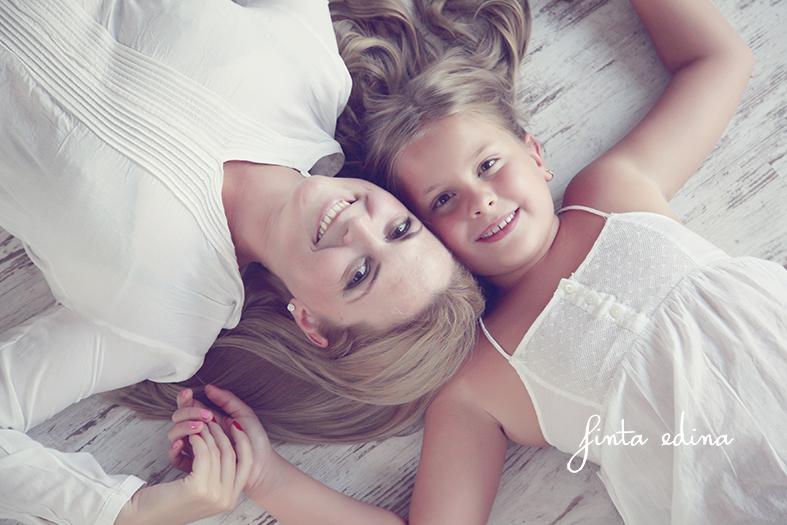 családi fotózás 2013 (57).jpg