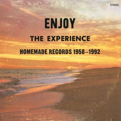 NA-5100-LP_ENJOY_THE_EXPERIENCE__COVER.jpg
