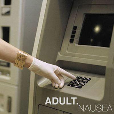 adult-nausea-cover.jpg