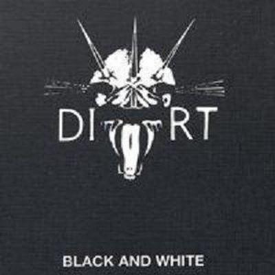 dirt-black_and_white.jpg