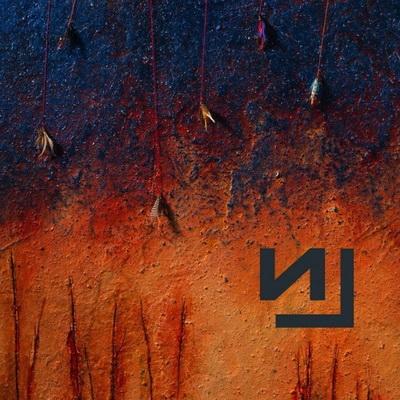 1377520004_nine-inch-nails-hesitation-marks-album-cover-500x500.jpg