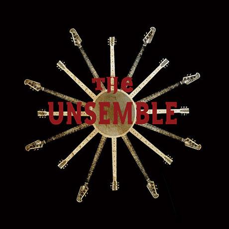 1393887204-the-unsemble.jpg