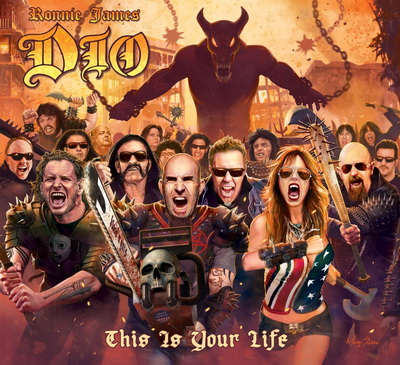 1395919778_ronnie-james-dio-this-is-your-life.jpg