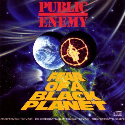 20130616210656fear_of_a_black_planet.jpg