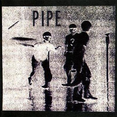 320px-Pipe_Slowboy_album_cover.jpg