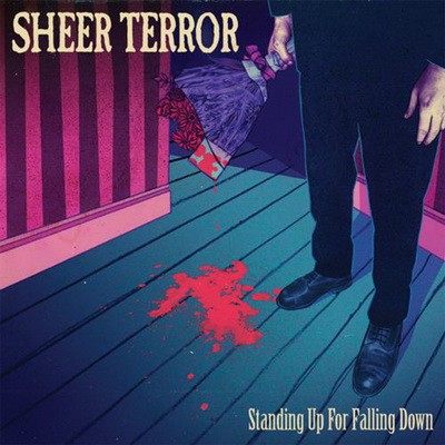 43033_Sheer-Terror-standing-up-for-falling-down-PRE-ORDER.jpg