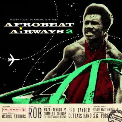 Afrobeat Airways 2.jpg