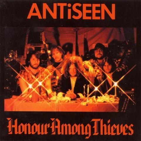 Antiseen-Honour-Among-Thieves_343d286f-16d0-4d5c-b26b-9be7fceb7413_large.jpg