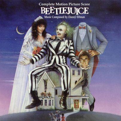 Beetlejuice (DVD Isolated Score - 43 Tracks) - Cover.jpg