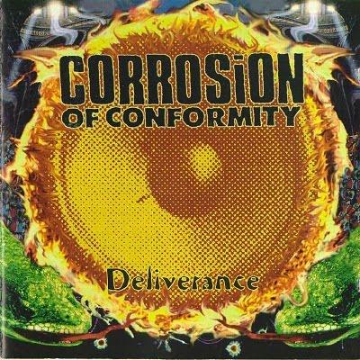COC - Deliverance (1994).jpg