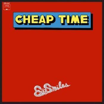 Cheap-Time-Exit-Smiles.jpg