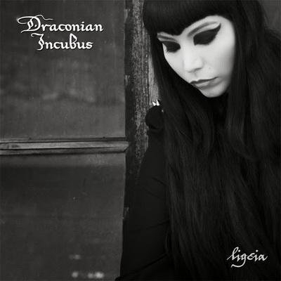 Draconian Incubus - Ligeia (2014).jpg
