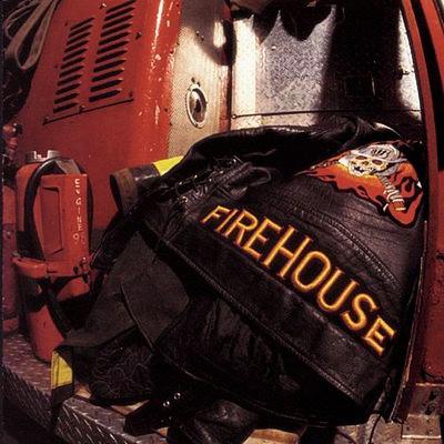 Firehouse-hyf.jpg
