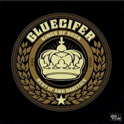 Gluecifer-Kings-Of-Rock-LP.jpg