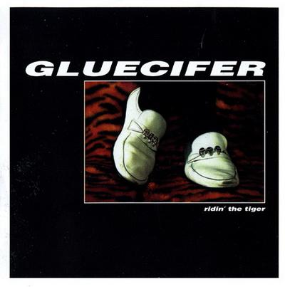 Gluecifer_-_Ridin'_The_Tiger.jpeg