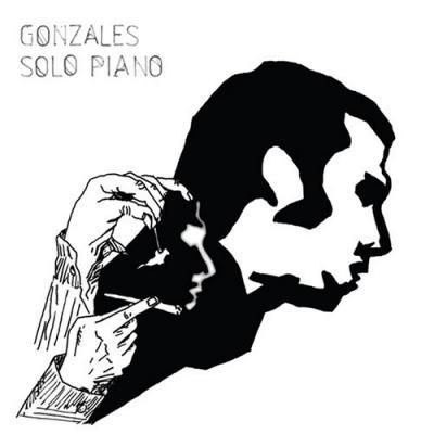 Gonzales - Solo Piano.jpg