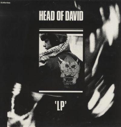 Head-Of-David-LP-392228.jpg