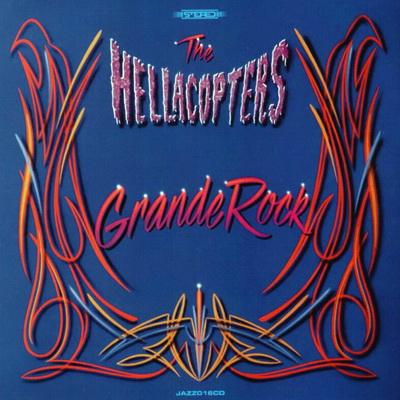 Hellacopters-Grande rock.jpeg