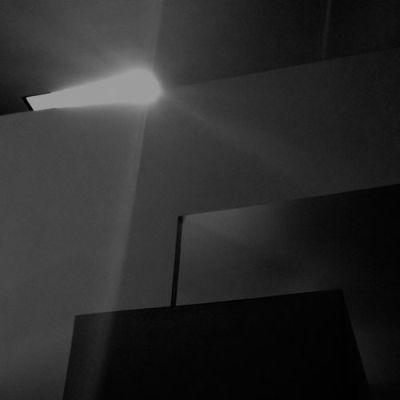 Jon-Porras-Light-Divide-Artwork.jpg