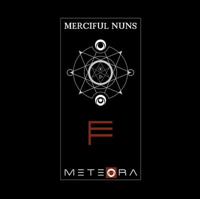Merciful-Nuns---Meteora-VII.jpg