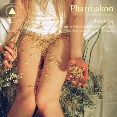 PHARMAKON-ABANDON-940x940.jpg