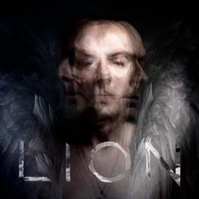 Peter-Murphy-Lion1.jpg