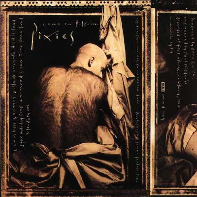 Pixies_ComeOnPilgrim_lp.jpg