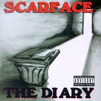 Scarface_-_The_Diary.jpg