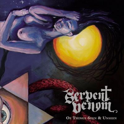 Serpent-Venom-Of-Things-Seen-UnseenArtwork.jpg