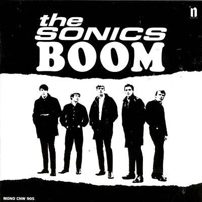 The Sonics boom.jpg