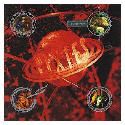 The-Pixies-Bossa-Nova-448640.jpg