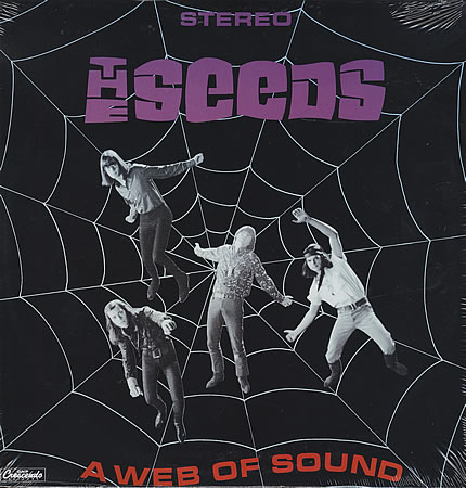 The-Seeds-A-Web-Of-Sound-270668.jpg