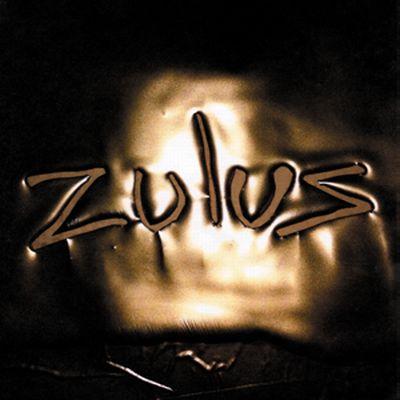 Zulus_COVER_WEB_300.jpg
