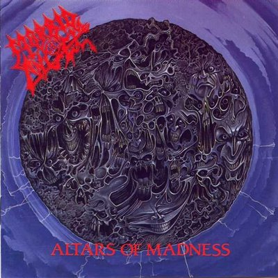 altars-of-madness.jpg