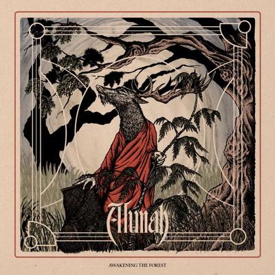 alunah-awakening-the-forest.jpg