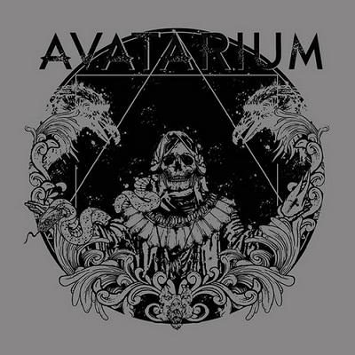 avatarium.jpg