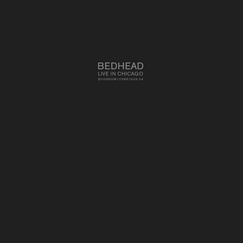 bedhead-live-1998-1.jpg