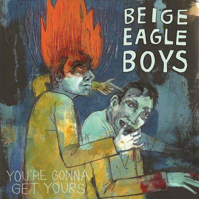 beigeeagleboys-youregonnagetyours-300dpi-CMYK.jpg
