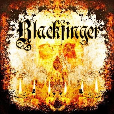 blackfinger.jpg