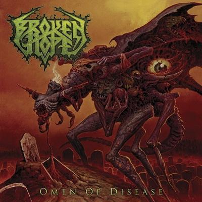 broken-hope-omen-disease.jpg