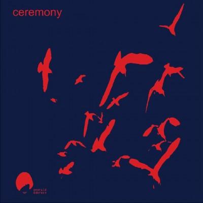 ceremony-birds-ep-artwork-400x400.jpg