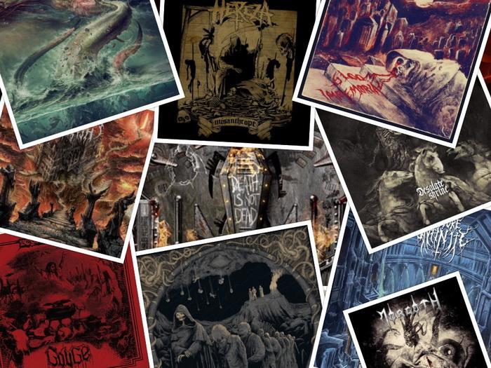 collage-2015-04-08.jpg