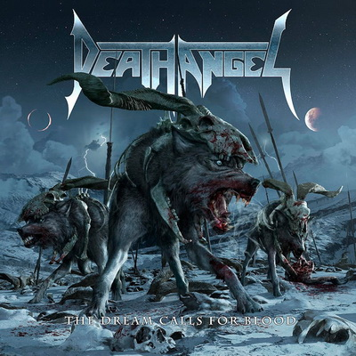 death-angel-the-dream-calls-for-blood.jpg